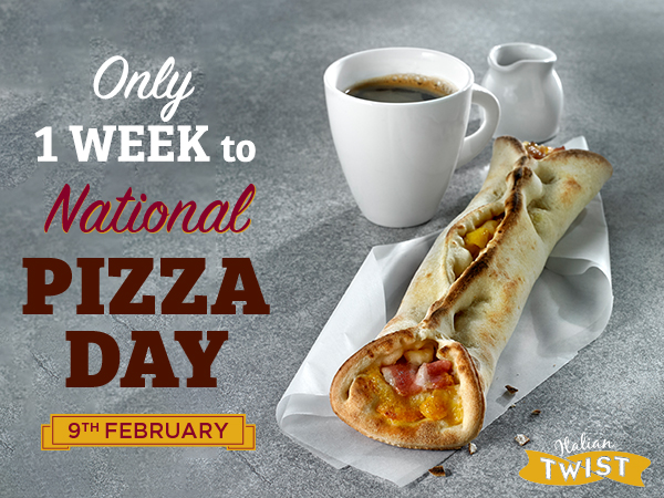 kepak-national-pizza-day-one-week-left