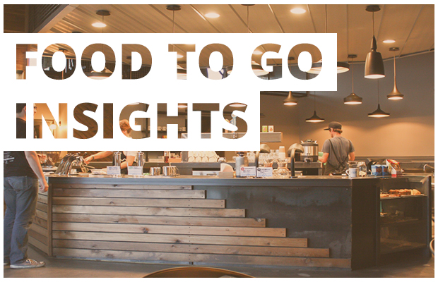 Kepak Food to go Resources - Food To Go Insights