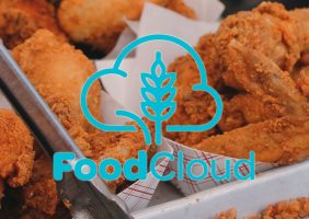 The Tech Effect: Combatting Food Surplus and Wastage with FoodCloud