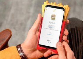 mcdonalds-new-app