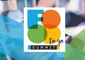 Food To Go Summit 2019